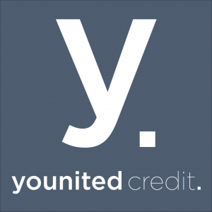 pret auto younited credit