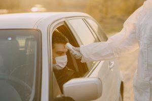 crédit auto concession covid