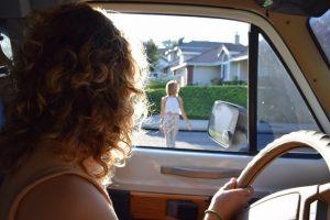 prêt auto ou prêt personnel