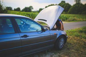 offre crédit auto assurance