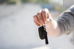 prêt auto retraité