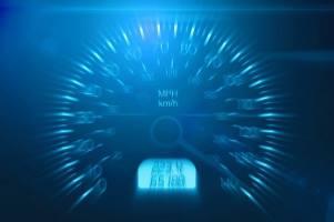 meilleur credit auto 2021