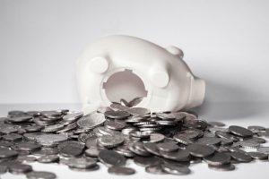 crédit auto ou paiement comptant