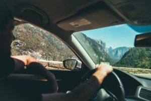 prêt personnel auto