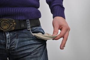 crédit auto sans apport